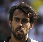 10. Jorge Valdivia
