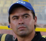 DT. Juan José Ribera
