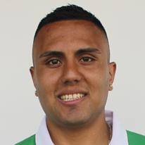 11. Juan Leiva