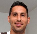 6. Juan Manuel Insaurralde (ARG)