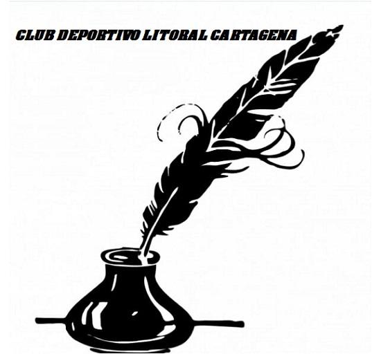Litoral Cartagena