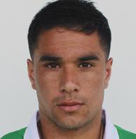 21. Luis Cabrera