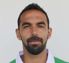15. Nicolás Crovetto