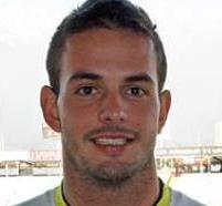 9. Octavio Rivero