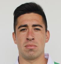 4. Osvaldo Bosso