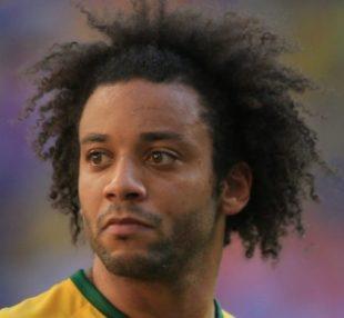 12. Marcelo Vieira