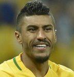 15. José Paulo \\\