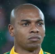 17. Fernando Luiz \\\