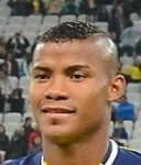 5. Wilmar Barrios