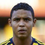 19. Luis Fernando Muriel