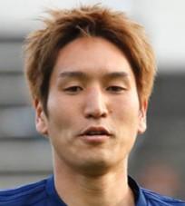 8. Genki Haraguchi