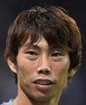 12. Masaaki Higashiguchi
