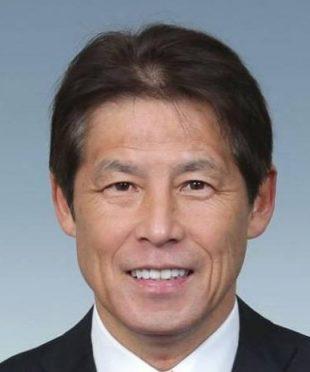 DT. Akira Nishino