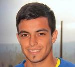 23. Renato Tarifeño