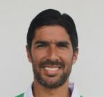 13. Sebastián Abreu