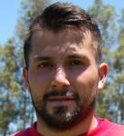 10. Sebastián Zúñiga