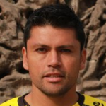 3. Yerson Opazo