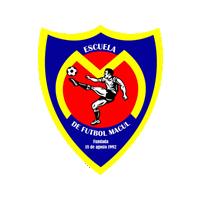 Escuela Macul