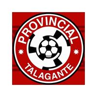 Provincial Talagante