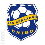 San Bernardo Unido