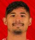23. Juan Miguel Jaime (ARG)