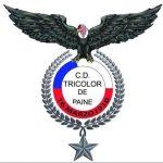 Tricolor Municipal