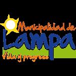 Municipal Lampa