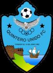 Quintero Unido