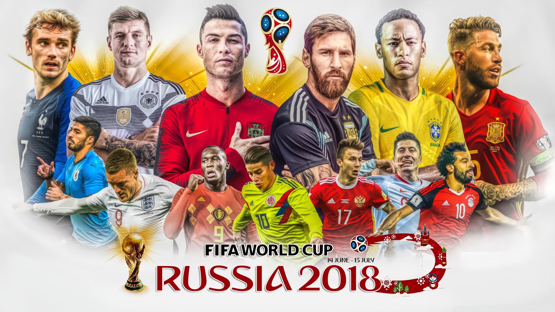 Finalizado: Corea del Sur 1-2 México
