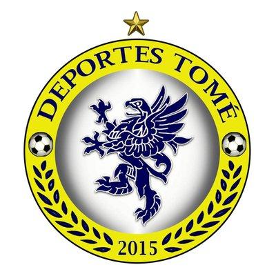 Deportes Tomé