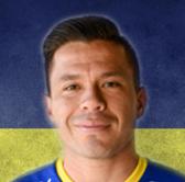 11. Álvaro Ramos