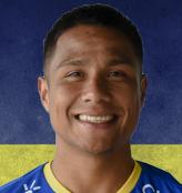 19. Óscar Salinas