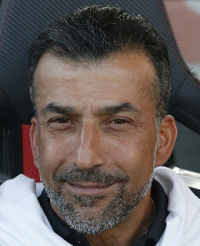 DT. Agustín Salvatierra