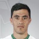 27. Alfredo Ábalos