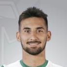 18. Alfredo Pussetto