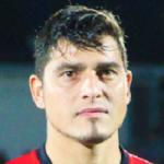 3. Bruno Romo