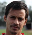 14. Carlos Espinosa