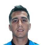 14. Claudio Jopia
