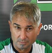DT. Dalcio Giovagnoli