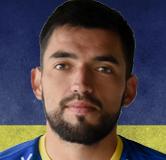 20. Diego Orellana