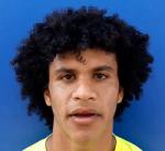20. Eduard Bello (VEN)