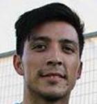 16. Eduardo Farías