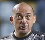 31. Eduardo Lobos