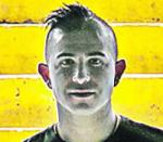17. Felipe Flores