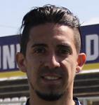 11. Felipe Reynero
