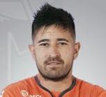 1. Fernando Otárola