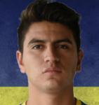 4. Francisco Venegas