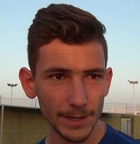 Franco Torgnascioli