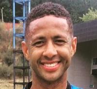 8. Gabriel Torres