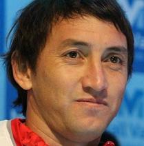 23. Gabriel Vargas